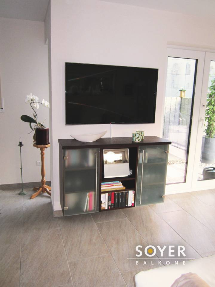 26 archive soyer balkone. Black Bedroom Furniture Sets. Home Design Ideas